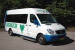 Bergholdt-bus1
