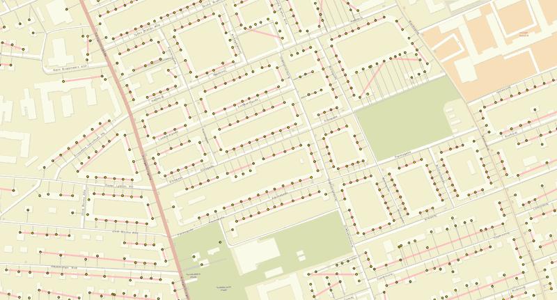 postal-address-groups