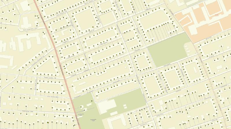 postal-connect-addresses