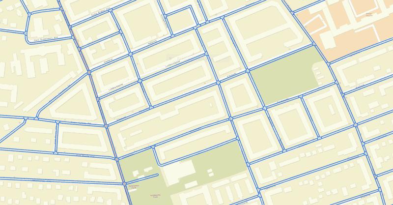 rapidis-postal-sidewalk-net