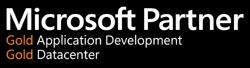 Rapidis er nu Microsoft Guld Partner